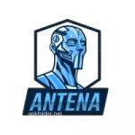 Antena view