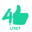 4K liker