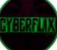 Download cyberflix TV APK v 3.3.0 for Android