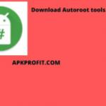 Auto root tools