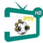 Garra TV APK v10.1- Download free for Android