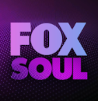 FOX soul TV APK