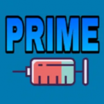 Download Prime Injector -APK V3 for Android