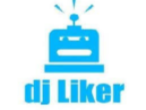 DJ Liker APK latest version1.0 free for Android