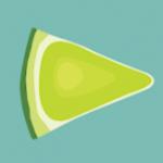Lime player APK