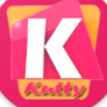 Kutty TV APK