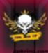 Tool Skin VIP APK