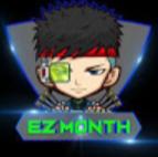 EZ Month Injector APK