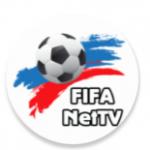 FIFA TV
