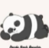 Panda Rank Booster APK