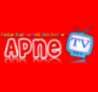 Apne TV APK v1.0.0.0 free Download for Android