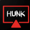 Hunk TV APK