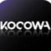 Kocowa Apk