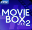 Movie Box plus APK
