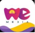 WEMedia APK