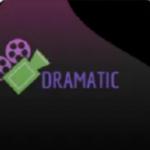 Dramatics APK