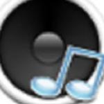 Music Junk APK