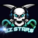 EZ Stars Injector APK