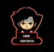 Han ESports Injector
