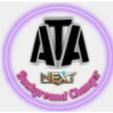 ATA MLBG Changer APK
