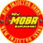 I Moba Bangmamet