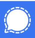 Signal Messenger APK