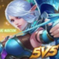 VG Injector Apk