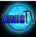 Zonic TV Injector APK