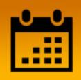 Nio Calendar APK