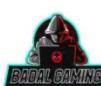 Badal Gaming ESP