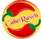 Cabe Rawit Tube apk