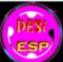 Desi ESP PUBG