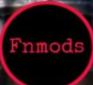 Fnmods ESP