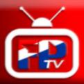 Futbol Paraguayo Tv Apk