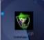 Game VIP ml Apk
