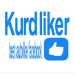Kurd Liker