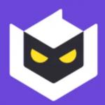 Lulubox Diamond Hack