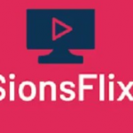 SionsFlix Apk