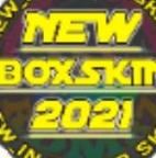 Box Skin Injector APK