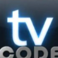 Code TV Plus APK
