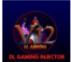 DL Gaming Injector APK
