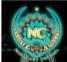 NC Injector APK