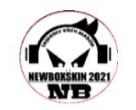 New BoxSkin 2021 Apk