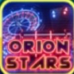 Orion Stars APK