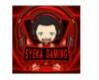 Syeka Gaming Tool Skin APK