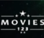 2020 Movie Apk