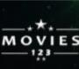 2020 Movie Apk