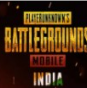 Battleground Mobile India Apk