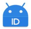 Device ID Free Fire Apk