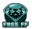 FF Diamantes Apk